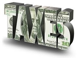 Domain Name Tax Guide